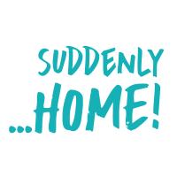 Logo_SuddenlyHome