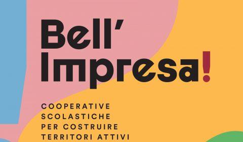Bell'Impresa