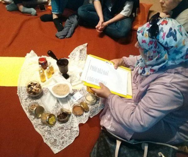 cultura e cucina 9